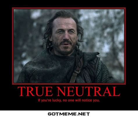 Memes Game Of Thrones - 16 best images about game of thrones memes on pinterest you think ned stark and star wars games