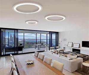 Best modern lighting design ideas on