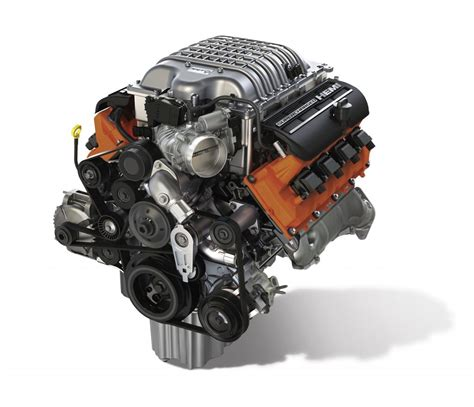 hellcat engine 707 hp dodge hellcat engines for everyone the hellcrate
