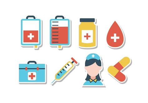 Free Hospital Sticker Icon Set  Download Free Vector Art. Timo Logo. Jesus Saves Decals. 7 December Signs Of Stroke. Summer Signs. Safety Checklist Signs Of Stroke. Octo Murals. Jolee's Boutique Stickers. Monster Energy Stickers