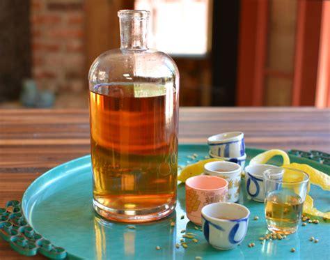 plum liqueur recipe viet world kitchen