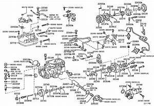 Toyota Hiace Van Comuterlh174l-brmrsv