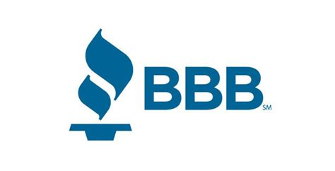 commerce bureau better business bureau seek nominees for awards ceremony