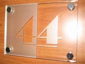 Plaque Numero Maison Design : a vos plaques plaques professionnelles de rue plaque medecin notable infirmier design plexi ~ Melissatoandfro.com Idées de Décoration