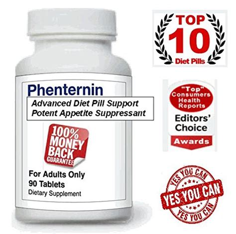 phenternin appetite suppressants dietpills supplement