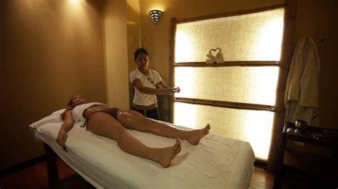 Massaggio Del Fuoco Vacuum Terapia Youtube