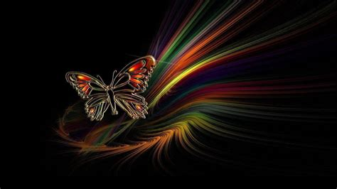 abstract butterfly wallpaper with 76 abstract butterfly wallpapers wallpaper cave