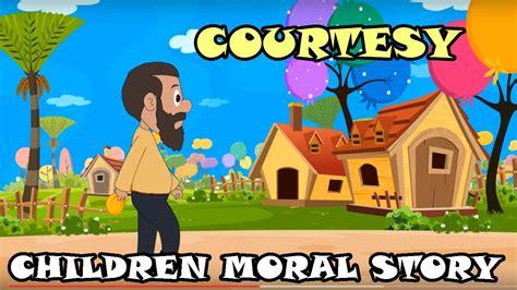 courtesy children moral story animal amp bird stories 303 | maxresdefault