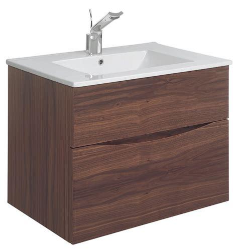 Bauhaus Furniture Reviews – Ciabiz.com