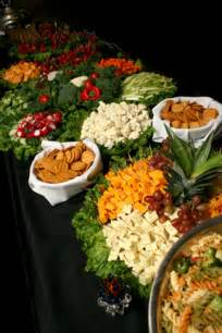 food ideas for wedding reception buffet image detail for 425 x 282 pixel wedding food buffet display ideas ehow images image