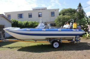 Hydrofoil Boat Gumtree by Hysucat Boat For Sale Malmesbury R125k 2x 85 Yamaha