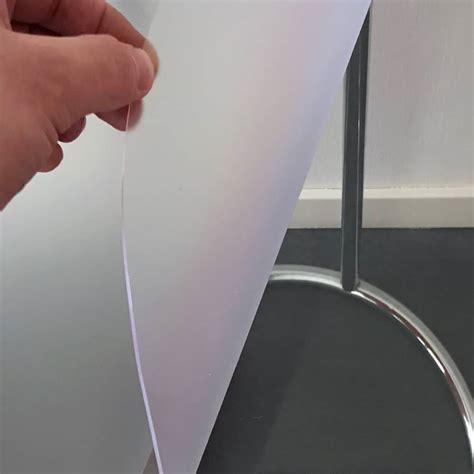tischdecke transparent nach maß durchsichtige tischdecke matt transparent nach ma 223