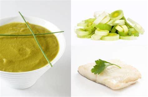 cuisine poireau 123 best recettes de cuisine merlu images on