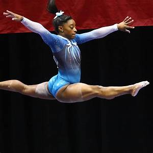 Women U0026 39 S Gymnastics 2016 Olympic Trials  Friday Live Results And Analysis