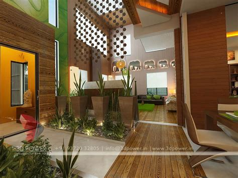 3d home interior design house 3d interior design