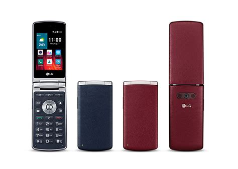 best android flip phones you didn t knew about clamshell
