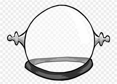 Helmet Space Cartoon Clipart Suit Astronaut Pencil