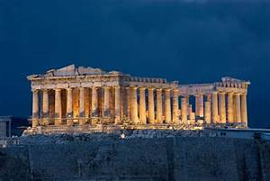 Ancient Greece and Achievements of the Golden Age ...