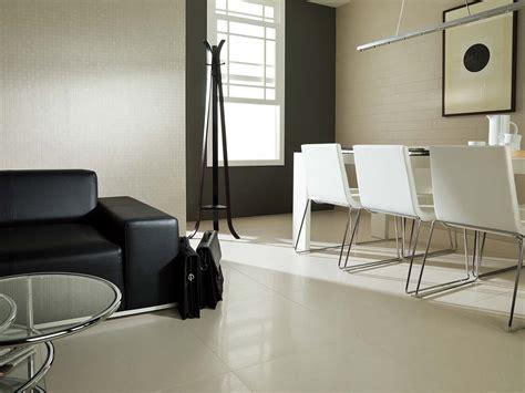 40 porcelanosa tile style porcelanosa floor