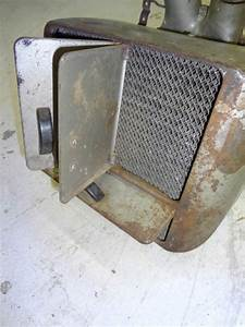 Sell 1941 1942 1946 1947 1948 Ford Car Convertible Pickup Truck Coupe Heater Defrost Motorcycle