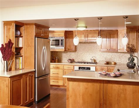 kitchen furniture for small kitchen kitchen apartment furniture decoration home design