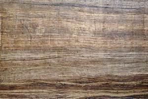 Holz Versiegeln Gegen Wasser : folierungen wurm design gmbh objektausstatter und ~ Lizthompson.info Haus und Dekorationen