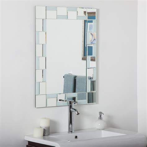 lowes kitchen ideas decor ssm310710 modern bathroom mirror