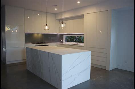 Marble Top Kitchen Island Dark — Home Ideas Collection