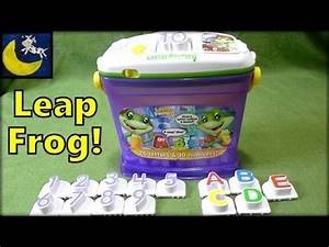 leapfrog letter factory phonics and numbers great With letter factory numbers