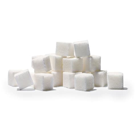 sugar cubes who made that sugar cube the new york times