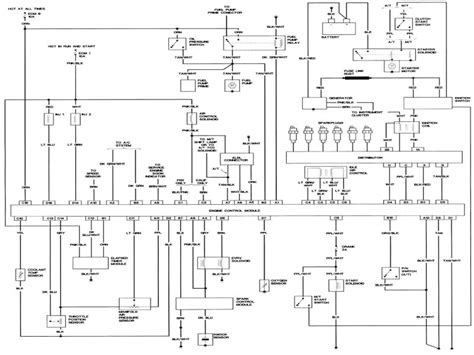 1999 S10 Wiring Diagram by 1999 S10 Truck Wiring Diagram Auto Electrical Wiring Diagram