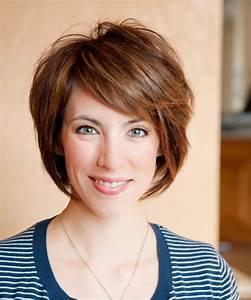40 Wonderful Brown Hair With Highlights CreativeFan