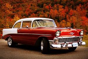 Chevrolet Classic – pictures, information and specs - Auto ...