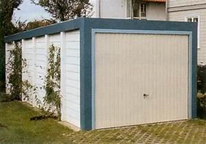 Dacheindeckung Blech Preise : rigipsplatte preis qm haus kaufen einfamilienwohnhaus mit ~ Michelbontemps.com Haus und Dekorationen