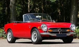 Honda S800 à Vendre : stubs auto honda s800 1966 1970 ~ Medecine-chirurgie-esthetiques.com Avis de Voitures