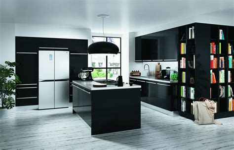 cuisiniste strasbourg cuisiniste bas rhin cuisine vendenheim but strasbourg vendenheim cuisiniste 3d design bureau