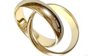 rings wedding quale anniversario di nozze festeggiate mamma e bambini