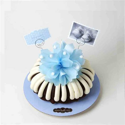 cakes   occasion   local bakery  bundt
