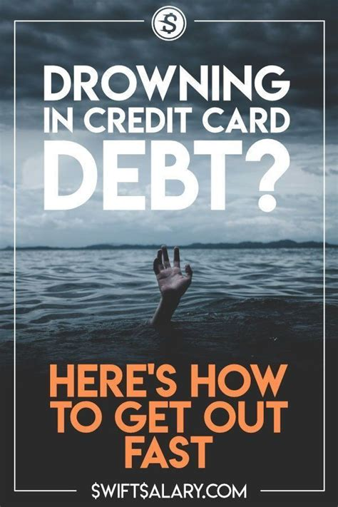 How to reduce interest on credit card debt. It's important to payoff credit card debt quickly so that you don't lose money to interest. F ...