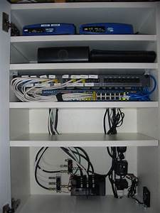 Ikea Hackers  Media Storage