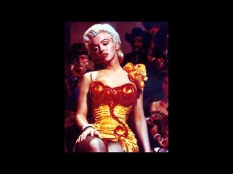 Marilyn Best Songs Marilyn Best Songs