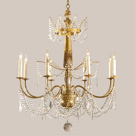 Images Of Chandeliers by Chandeliers Hanging Fixtures Archives Paul Ferrante