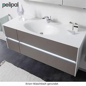 Pelipal Waschtisch 80 Cm : pelipal badm bel mit spiegelschrank als set solitaire 6010 v1 2 78 cm impulsbad ~ Bigdaddyawards.com Haus und Dekorationen