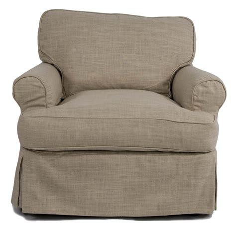 Chair Covers Walmartcom