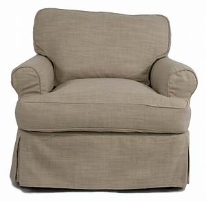 Armchair protectorsarm covers for sofas modern style home for Modern armchair covers