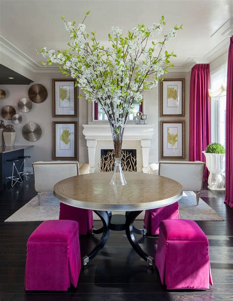 best color combinations exles with black or white for