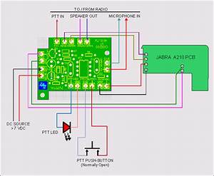 Grado Headphones Wiring Diagram
