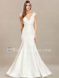 fit n flare beach wedding dress bc458 With fit n flare wedding dress