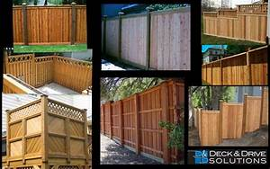 Yearly Home Maintenance Fence And Privacy Wall Ideas Des Moines Deck Builder