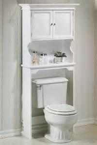 shelf around toilet the home depot community